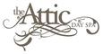 The Attic Day Spa
