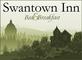 Swantown Inn