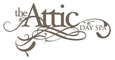 The Attic Day Spa