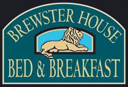 Brewster House Bed & Breakfast