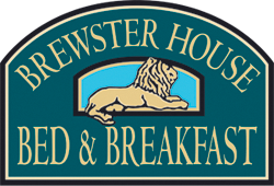 Brewster House Bed & Breakfast